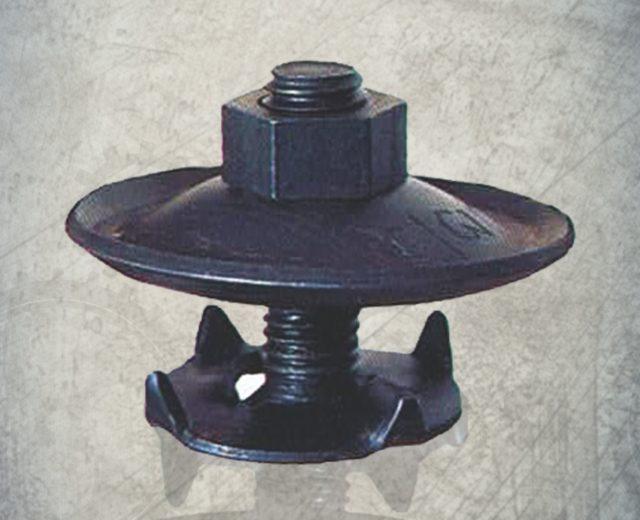 Belt Fastneres Manufacturer in India