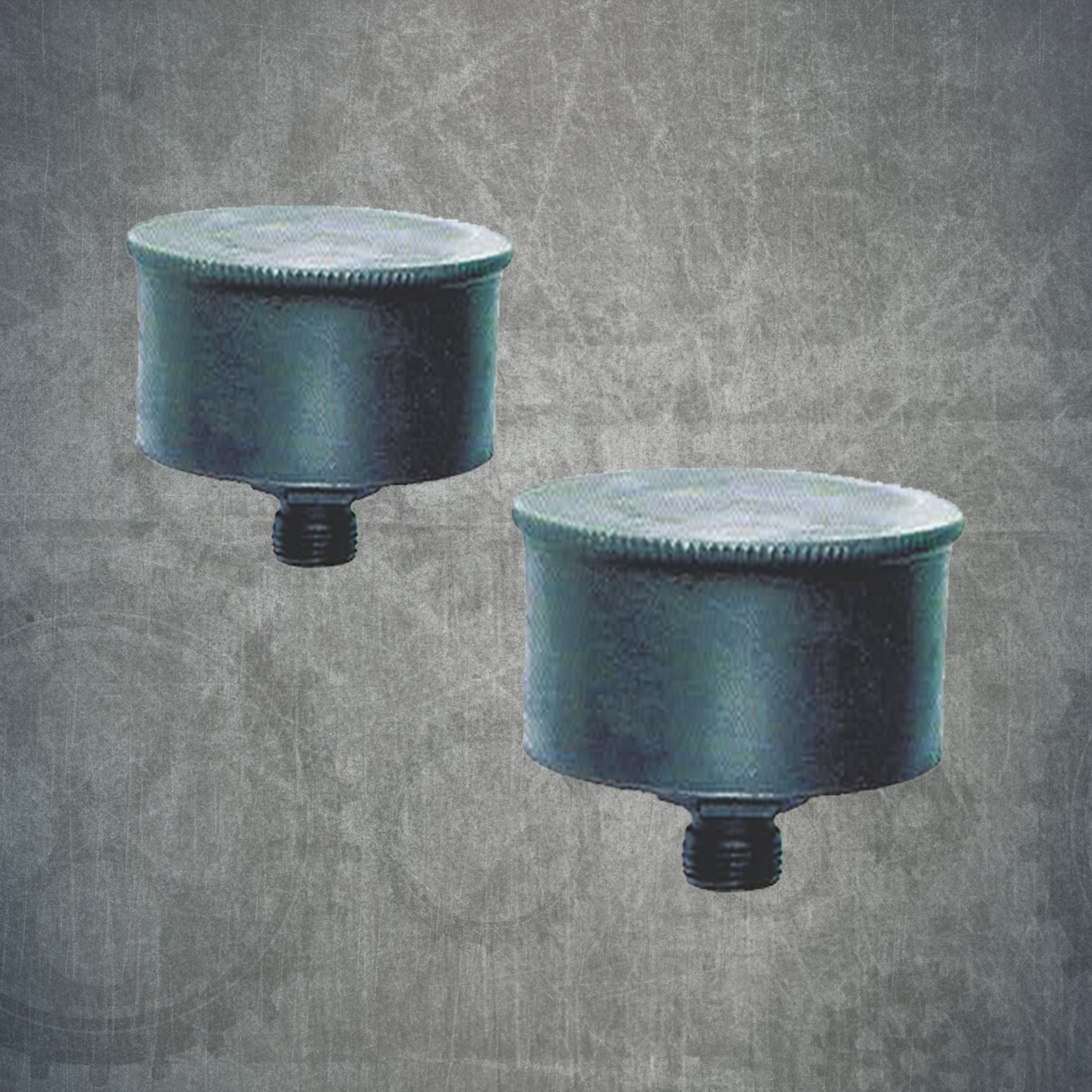 Grease Cup Manufacturer in India