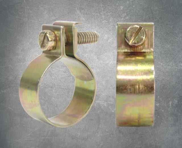 Hose Clip Manufacturer in India