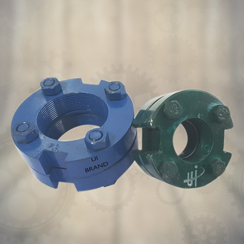 Submersible Connective Manufacturer in India